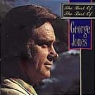 George Jones-The Best of the Best ART-281 SDC32