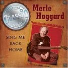 Merle Haggard-Sing Me Back Home CBUJ-603 SDC46