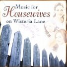 Music for Housewives on Wisteria Lane-Tammy Wynette ARTEM-9585 SDC50