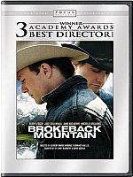 Brokeback Mountain-Widescreen-Feat Heath Ledger UNIV-63152 MSR14