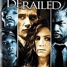 Derailed-Widescreen Edition-Feat Clive Owen GENI-78649 MSR16