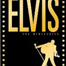 Elvis-The Miniseries-Jonathan Rhys Meyers STARZ-10500 MSR17
