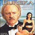 Eureka-Feat Gene Hackman MGM-10362 MSR18
