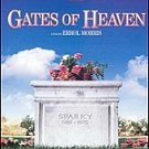 Gates of Heaven-Feat Scottie Harberts MGM-10365 MSR25