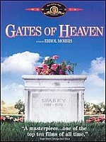 Gates of Heaven-Feat Scottie Harberts MGM-10365 MSR25