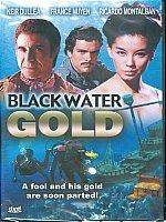 Black Water Gold-Ricardo Montalban MS-30170 AAW26