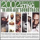 2002 Reggae Sting Concert Series-Live At Jamworld  QANDW-9120 R2