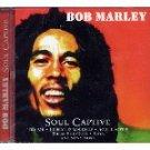 Bob Marley-Soul Captive TMI-740 R7