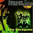 The Paragons-Reggae Chronicles-Come A Little Closer HALL-70612 R26