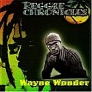 Wayne Wonder-Reggae Chronicles-Forever Young, Here I AmHALL-70611 R28