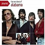 Playlist: The Very Best of Alabama-Mountain Music, Pass It On Down RCA-1131 C65