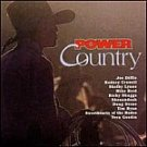Power Country-Feat Joe DIffie, Rodney Crowell SONY-9845 C66