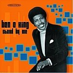 Ben E. King-Stand By Me-Feat Spanish Harlem HALL-70248 RB6