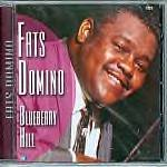Fats Domino-Blueberry Hill-Feat My Blue Heaven, Ain't That A Shame ART-475 RB17