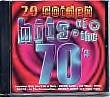 20 Golden Hits of the 70's-The Supremes, Rose Royce  TMI-071 RPO2