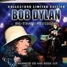 Bob Dylan-Re-Transmissions-Enhanced CD & Book-All Along The Watchtower AMLE-1086 RPO8