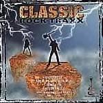 Classic Rock Traxx-Feat ELP, John Entwistle, Motorhead, & More! KRB-3614 RPO18