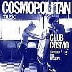 Cosmopolitan Music - Club Cosmo - Various Artists - Samantha Fox KTEL-6337 RPO20