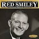 The Best of Red Smiley-25 Bluegrass Classics-Feat Roll On Buddy BLUGRS-9359 BG7