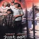 Just Ask My Children-Virginia Madsen, Jeffrey Nordling- STR-2351 MSR35