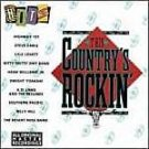 This Country's Rockin-Rock The Planet-Lyle Lovett, Dwight Yoakham WB-9706 C78