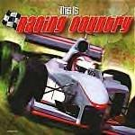 This Is Racing Country-Feat Trace Adkins, Charlie Daniels - EMI-9855 C79