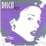 Disco Box Volume 10-Diana Ross, Yaz, Expose` & More!  DISCO-2510 RP22