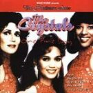 The Crystals-One Fine Day-Da Do Run Run, And then He Kissed Me - Mojo-70017 RB48