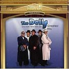 The Dells-Live From New York CIty-Oh What A Night - SOULC-1091 RB49