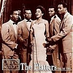The Platters-Volume 2-Heart of Stone, In The Still of The Night - HALL-70309 RB59