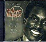 Wilson Pickett-I Can't Stop - ART-550 RB64