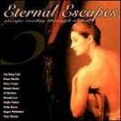 Eternal Escapes-Escape Reality Through Music-Feat Al Martino, Dinah Shore - BMG-1021 RP31