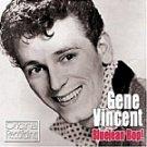 Gene Vincent-Bluejean Bop-Feat Jezebel, Peg O' My Heart - HALL-70363 RP35