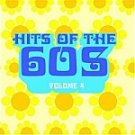 Hits of the 60's-Volume 4-Feat Canned Heat, Jose Feliciano - HALL-70132 RP42