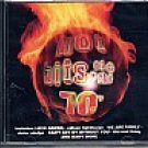 Hot Hits of the 70's-Edison Lighthouse, Rose Royce, Billie Jo Spears & More TMI-73 RP45
