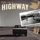 Life Is A Highway-Feat Smithereens - EMI-9844 RP54