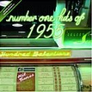 Number One Hits of 1955-Rosemary Clooney - HALL-70629 RP65
