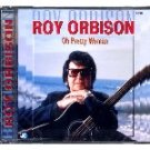 Roy Orbison-Pretty Woman-Feat Crying, It's Over, In Dreams, Blue Bayou -ART-449 RP83