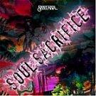 Santana-Soul Sacrifice-With A Little Help From My Friends - HALL-70237 RP87
