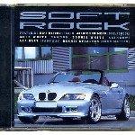 Soft Rock-Feat Dennis Stratton, Biff Byford, Jackie Bodimead - HERM-3096 RP89