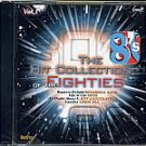 The Hits Collection of The Eighties-Feat Sugarhill Gang, Bananarama - ART-289 RP99