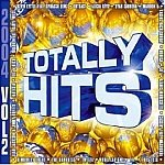 Totally Hits 2004 Vol. 2-Feat Maroron 5, Outkast, Monica, Alicia Keys - WB-9858 RP104