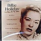 Billie Holiday-I'll Never Be The Same - TMI-756 B10