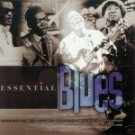 Essential Blues - TMI-713 B17