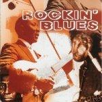 Rockin' Blues - Ray Charles - TMI-714 B31