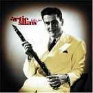 Artie Shaw-Traffic Jam-Feat Begin The Beguine, Stardust - HALL-70223 EL3