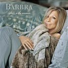 Barbra Streisand-Love Is The Answer-Smoke Gets In Your Eyes - COLUMB-1122 EL4
