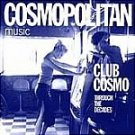 Club Cosmo - Through The Decades - Vicki Sue Robinson - KRB-3548 EL11