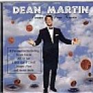 Dean Martin - Pennies From Heaven - TMI-752 EL15