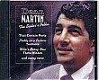 Dean Martin - The Sailor's Polka -  TMI-753 EL16